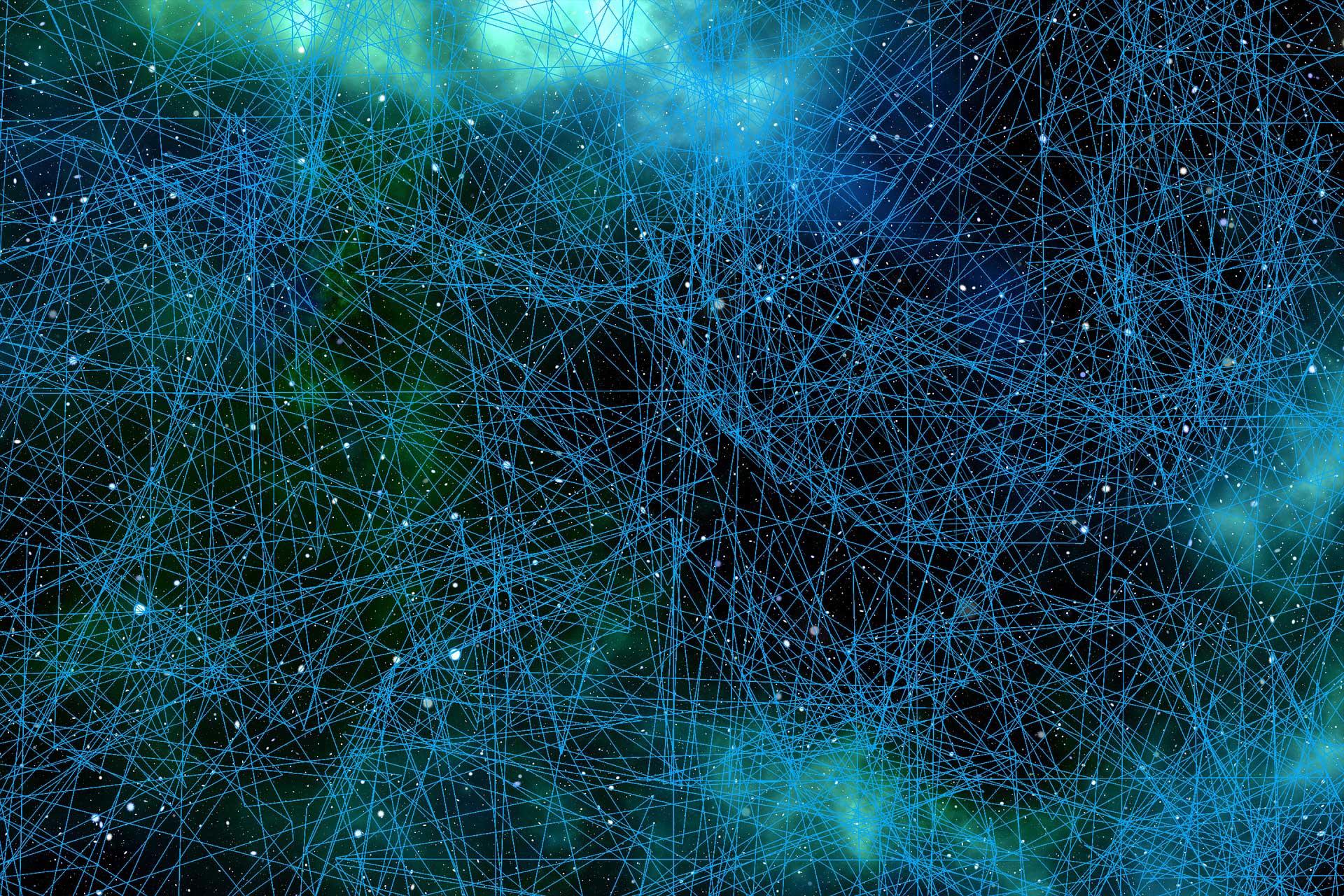 Database non relazionali big data
